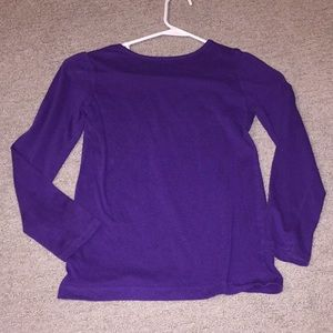 Children's Place Shirts & Tops - NWOT top